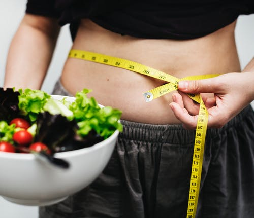 Demystifying keto for weight loss